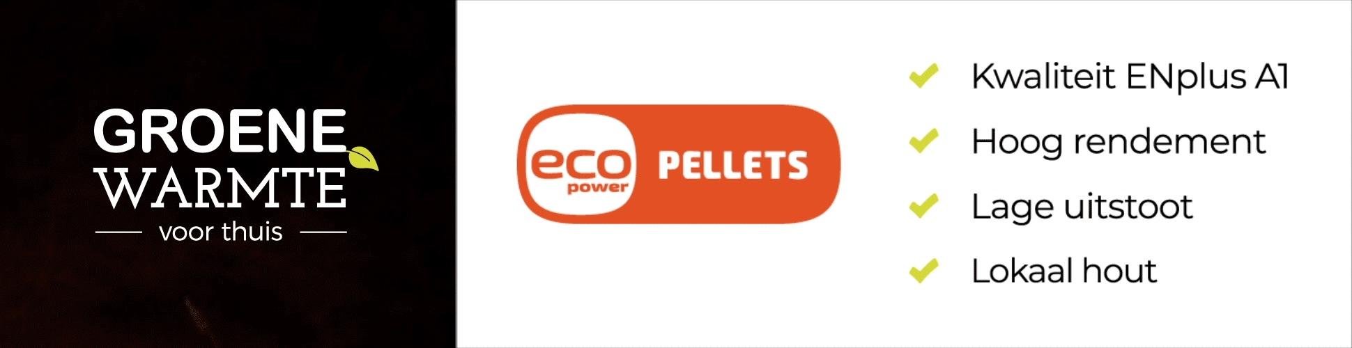 2018 Ecopower_Pellets_Banner_Website