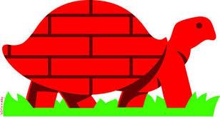 Logo_Batibouw